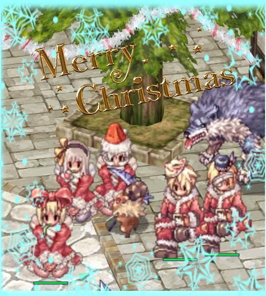 2013年クリスマス.jpg